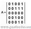passleader-E20-065-dumps-231