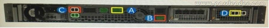 passleader-E20-393-dumps-471