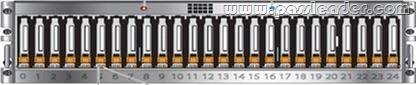 passleader-E20-547-dumps-1451