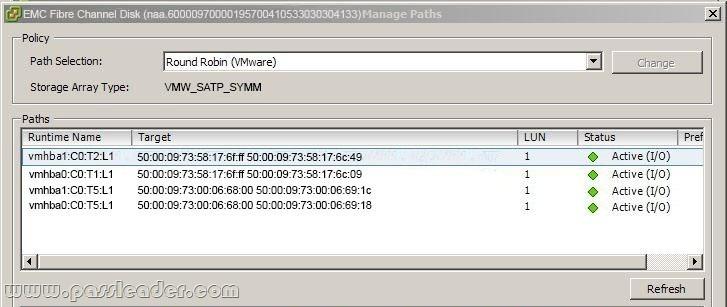 passleader-E20-307-dumps-31